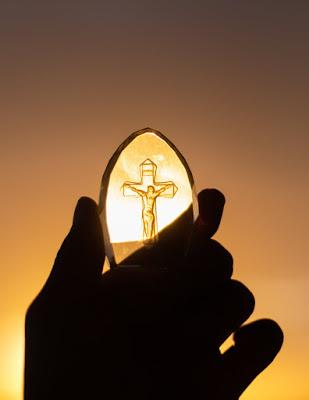 Prayer Points For Destiny Recovery
