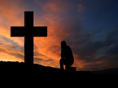 Breaking generational curses- Prayer Points pdf
