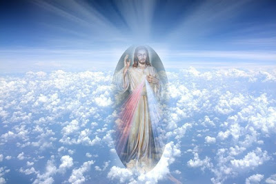 Spiritual Warfare Prayers For healing pdf