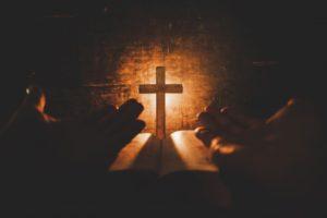 Prayer Points Against Spirit Of Masquerade
