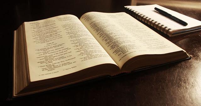 Prayer Points For Marital Breakthrough pdf