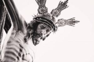 Good friday prayer catholic
