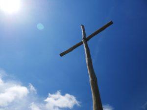 Holy saturday prayer catholic