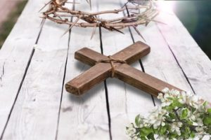 Lenten Reflections For Students