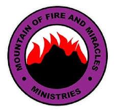 MFM Prayer Points Against Familiar Spirit
