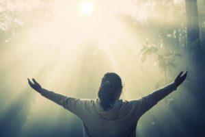 Prayer points against evil wind