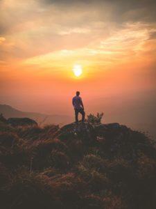 Prayer points against spirit of rejection