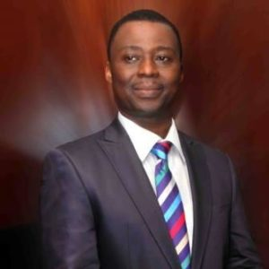 Prayer points by nigerian pastors