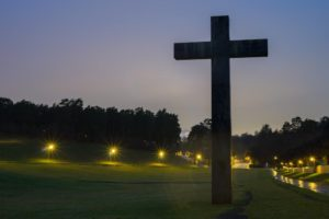 Victory Prayer Points