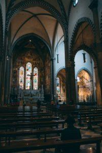 MFM Prayer Points For Sanctification