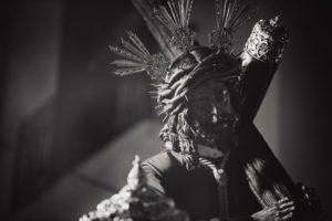 Prayer Points Against The Pharaoh Of Life