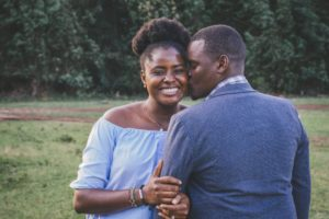 Prayer Points For Marriage Protection