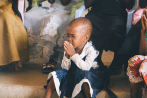Prayer Points On Good News