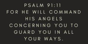 Mfm deep deliverance prayer points