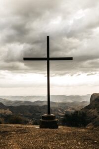 Divine Elevation Prayer Points