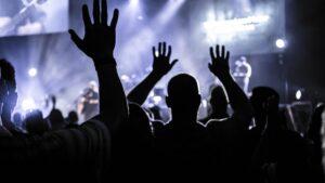Prayer Points For Soul Winning