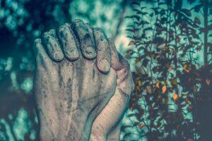 Prayer Points Against Family Strongholds